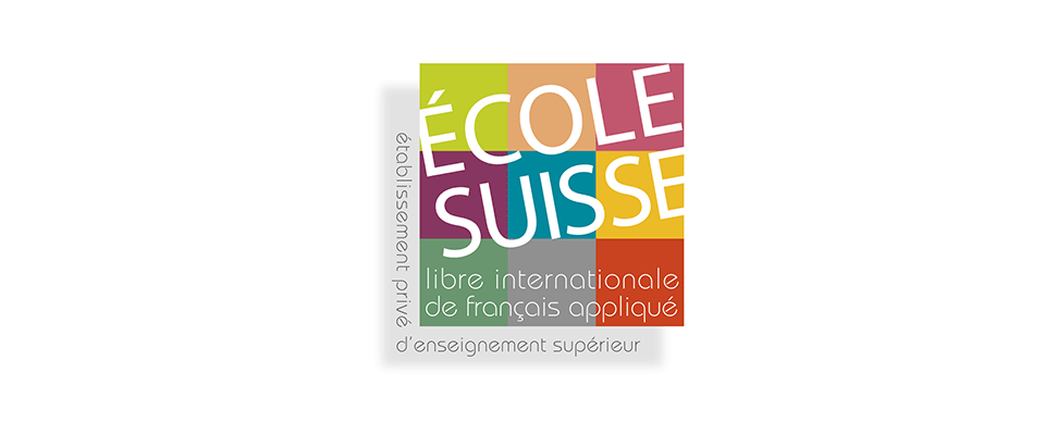 Ecole Suisse Internationale à Dijon