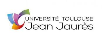 UNIVERSITE TOULOUSE JEAN JAURES